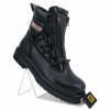 6904 BLACK - Boots